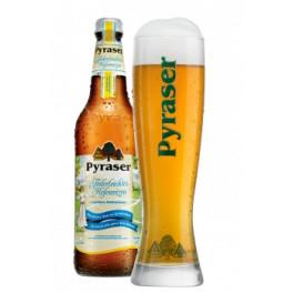 Pyraser Federleichte Weisse (0,5l)