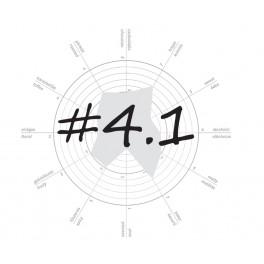 Balkezes - 4.1 (0,33l)