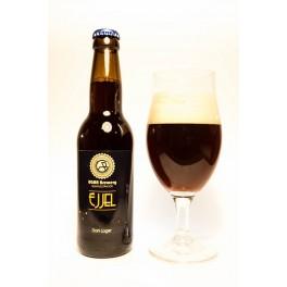 Ugar Brewery - Éjjel (0,33l)