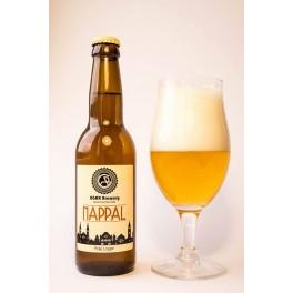 Ugar Brewery - Nappal (0,33l)