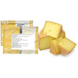 Danisco - Choozit ALP D (Lyo 50 DCU)