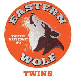 Synthesis - Eastern Wolf (0,33l)