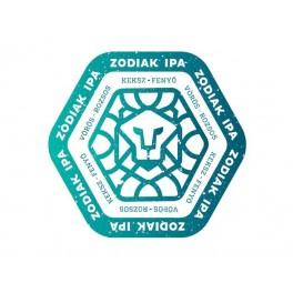 Synthesis - Zodiak IPA (0,33l)