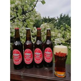 Rotburger - Ostern Bier (0.5l)