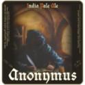 Bors Anonymus (0,33l)