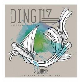 Balaton17 - Dingi17 (0,33l)