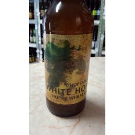Hopfanatic - White Hops (0,33l)