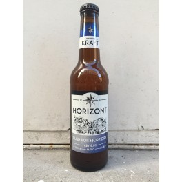 Horizont Rush For More DIPA