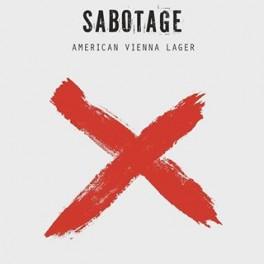 Bázis - Sabotage (0,33l)