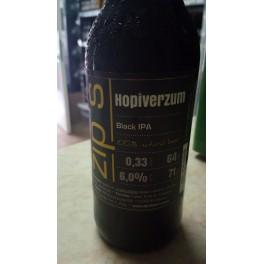Zip's Hopiverzum (0,33l)