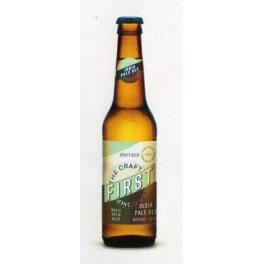 First - India Pale Ale (0,33l)