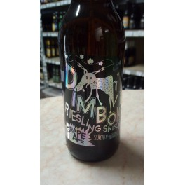 DimboLab - Riesling Saison (0,33l)