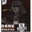 ReczerSer - Dark Wheater (0,33l)