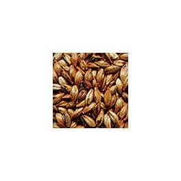 Castle - Biscuit / keksz maláta EBC 50 - 0,1 kg