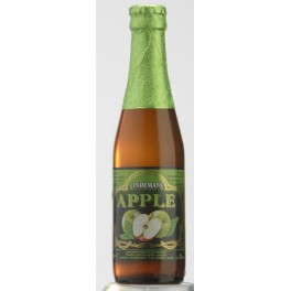 Apple Lindemans (0.25 l)