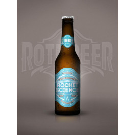 Rothbeer - Rocket Science (0,33l)