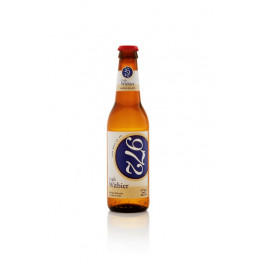 972 - Craft Witbier (0,33l)