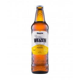 Primator Weizenbier 12° (0,5l)