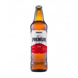 Primator Premium 12° (0,5l)