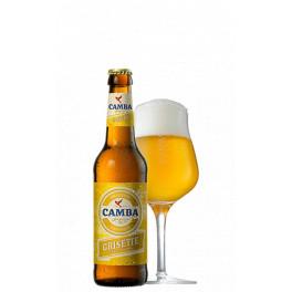 Camba Bavaria - Grisette (0,33l)