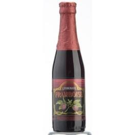 Framboise Lindemans (0.25 l)