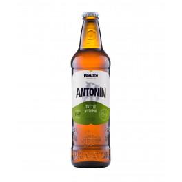 Primator Antonin 9° (0,5l)