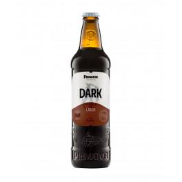 Primator Premium Dark 11° (0,5l)