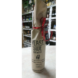 Yeast Side - Suiside Limited (0,33l)