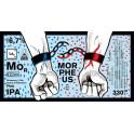 Mad Scientist - Morpheus