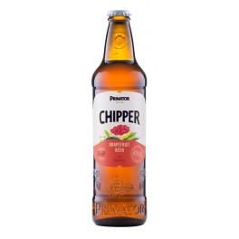 Primator Chipper (0,5l)