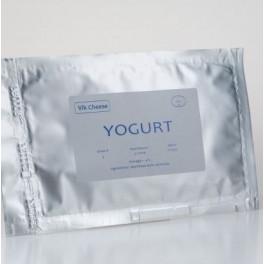 VIK joghurtkultúra 1 L tejhez