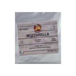 VIK - Mozzarella sajtkultúra 10 Liter tejhez