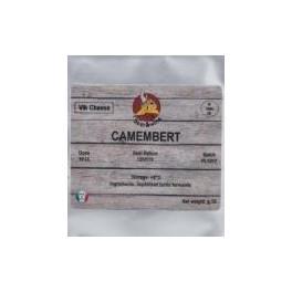 VIK - Olasz camembert sajtkultúra 10 L tejhez