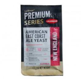 Lallemand New England NEIPA sörélesztő / yeast- 11g