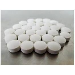 Whirfloc tabletta 1db - üstderítőszer
