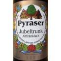Pyraser Jubeltrunk (0,5l)