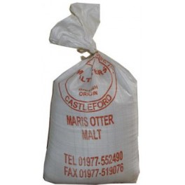 Crisp Maris Otter Pale Ale 6 EBC maláta 0,1 kg