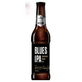 Kaltenecker Blues IPA (0,5l)