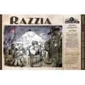 Bigfoot - Razzia (0,5l)