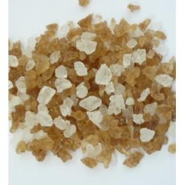 Candy (sörfőző) cukor FEHÉR - 250 g