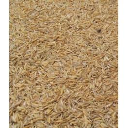 Rizshéj - 0,1 kg (kb. 6-10 kg malátához)
