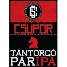 Csupor - Tántorgó ParIPA (0,33l)