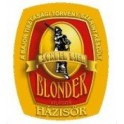 Blonder Világos (1l)