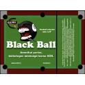 Black Ball (0,5l)