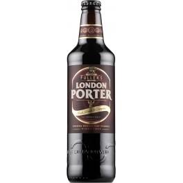 Fullers London Porter (0,5l)
