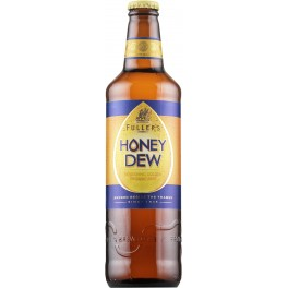 Fullers Organic Honey Dew (0,5l)