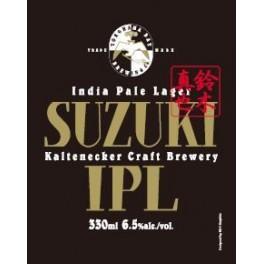 Kaltenecker Suzuki IPL (0,33l)