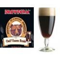Old Flemish Brown Ale sörsűrítmény 1.5kg (Brewferm)