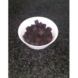 Magyar Tölgyfa chips kocka - 100g heavy