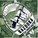 Legenda - Bazooka (0,5l)
